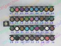 Single air shadow - China Post Air New g Eye Shadow Without Mirror And Brush Different Colors