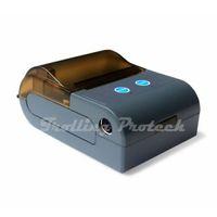 Wholesale mm mini bluetooth printer
