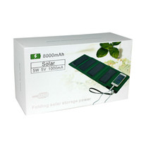 Cheap Solar Chargers Battery Charging Best Universal Solar Charger Folding Solar Charger