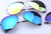 Resin Lenses Driving Oval Wholesale 4 colors Limited edition sunglasses Male polarized sunglasses, outdoor sunglasses. 5pcs lot freeshipping