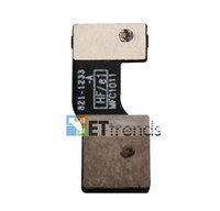 Wholesale Rear Facing Camera for Ipad with High Quality by DHL AA0868