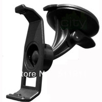 Wholesale GPS Windshield Ball amp Socket Suction Cup Mount amp Bracket Unit Holster Bundle