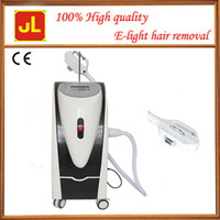 Wholesale CE Approval hair salon equipment IPL amp hair removal