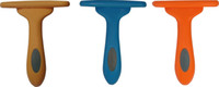 Clean Up Products bathing products - Large pet brush grooming tool For dog and cat
