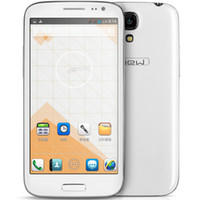 5.0 inew i7000 - iNew i7000 inch HD IPS Android MTK6589 GHz Quad Core Smartphone RAM GB G GPS Dual SIM Dual Cameras WCDMA amp GSM Network