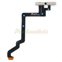 Wholesale Replacement Camera Flex Cable for DSXL DSLL Black sku