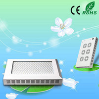 Wholesale Super Quality Battery Led Grow Lights W for Gardening and Agriculture PK MH HPS w Grow Light