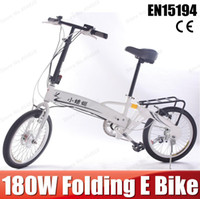 Wholesale CE amp EN15194 Authentication LI battery Electric Bicycle Max Km h KG Load V Ah W Power Motor Quality assurance
