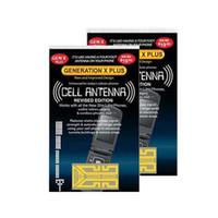 Cheap cellphone antenna Best SP0000301