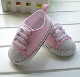 Wholesale Baby Girl Shoes Newborn first walker shoe prewalker socks Children Shoes Retail Dropship Cheapest