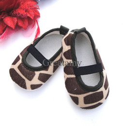 Wholesale Hot sale Baby First Walker Shoes infant baby prewalker shoes children shoes toddler soft bottom anti slip shoes toddler shoes many colors
