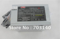Wholesale 250W PC power supply low noise