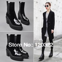 Buy Winter Boots Online at Low Cost from Boots Wholesalers | DHgate