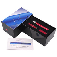 Single Electronic Cigarette Set Series aGo G5 Pen Dry Herb Vaporizers Suit for Liquid Herb Cut tobacco E Cigarette 650mAh 900mAh 1100mAh Capacity Options