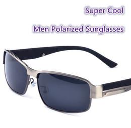 best luxury sunglasses  Best Luxury Sunglasses Online