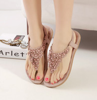 Hot Sale Free Shipping Cheap Summer Sandals Wedges Newly Arrival PU Platform Sandals For Women Fashion