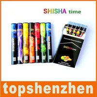 Top rated electronic cigarette reviews
