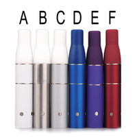 Electronic Cigarette Set Series as pictures Ego G5 Electronic Cigarette with Pen Dry Herb Vaporizers Suit for Liquid Herb Cut tobacco E Cigarette High Quality And Hottest (86050300620)