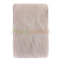 Wholesale Chamois Cleaning Cloth for Camera Lens LCD Screen Camera Accessory