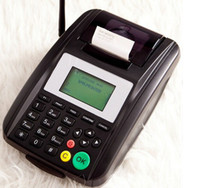 Wholesale Wireless GPRS SMS Printer for online Food restaaurant order Booking printing
