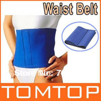 Women Bodysuit Shapers 5 pcs lot Fitness Fat Cellulite Burner Slimming Body Shaper Waist Belt , Dropshipping