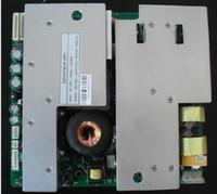 Wholesale Original power supply board l42a8a ak haier a404cv8 ad301m24 n1 a