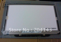 Wholesale B133EW07 Unibody Macbook Pro quot A1278 A1342 NEW Glossy LED Screen