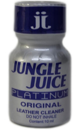 Wholesale poppers rush original JUNGLE JUICE PLATINUM P enhance sex pleasure sex poppers ml