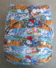 Waterproof PUL baby cloth diaper one size FREE SHIPPING HOT SALES
