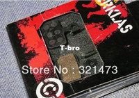 Wholesale High Quality Bicycle ORGANIC AVID Disc Brake PAD Elixir R CR Mag XX WORLD CUP XO