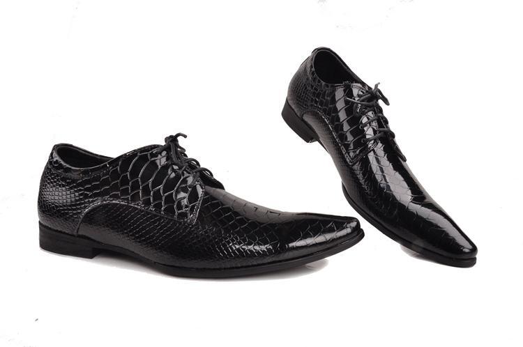 Mens designer shoes online