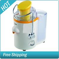 juice dispenser - Home accents Midea Juice Beverage Dispenser L