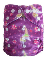 Cloth Diapers baby distributors - special printed reusable pocket baby diaper company looking for distributors
