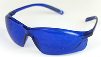 Wholesale High quality protective glasses Laser goggles