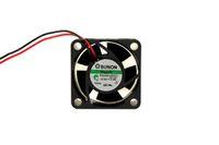 Wholesale Brand NEW Original SUNON KDE0504PKV3 MS A GN DC5V W Case Cooling Fan