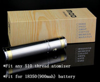 Electronic Cigarette Battery chi you mod Chi You full mechanical bagua nemesis hornet caravela mod Clone Mechanical Mod electronic cigarette chiyou mod ecigarette DHL free