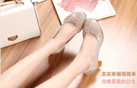 Women Pumps Kitten Heel Cheap sexy women shoes women high-heeled shoes dance shoes party shoes