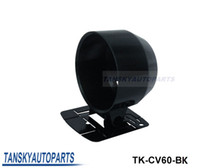 Wholesale 1 GAUGE MM HOLDER COVER black Reasonable prices Reasonable shipping costs high quality have stoc TK CV60 BK