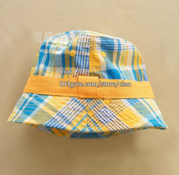 Wholesale Baby Boys Caps Sun Hat Child Caps Hats Bucket Hat Baby Hat Boys Hats Children Caps Baby Boy Hats Kids Cap Boys Caps Beanie Hat Caps Kids Hat