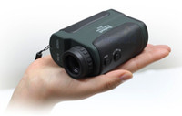 golf range finder - Rangefinder Dropshipping Golf Finder Monocular Laser Range Finder X25 Laser Rangefinders