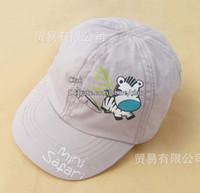 Wholesale Sun Hat Beanie Hat Caps Kids Cap Child Cap Baby Boy Hats Caps Hats Ball Cap Kids Hat Boys Caps Baby Hat Children Caps Baseball Hat L27285