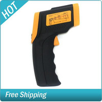 Wholesale Infrared Thermometer DT8380