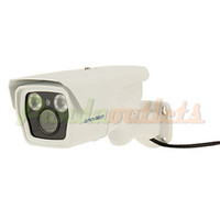Wholesale 2 MP HD X Zoom IP Camera Support Onvif Motion Detection amp Email Picture IR Range m
