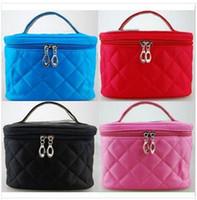 Shoes online for women Designer travel bags for women