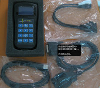 super vag k+ can Super vag k can vag diagnostic tool VAG dia...