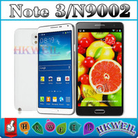 Ulfone N9002 Quad Core Android4. 2. 2 5. 7Inch IPS Screen 1G RA...