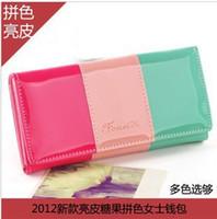 Clutch Bags Women Plain Womens Envelope Clutch Chain Purse Lady Handbag Tote Shoulder Hand Bag free shipping wholesale