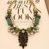 best statement necklaces