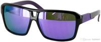 Wholesale Promotion AAA Quality Dragon Sunglasses Colors Dragon The Jam Sunglasses Men Women s Fashion Eyewear Sports glasses