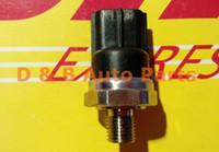 Wholesale Mitsubishi Pressure Switch Pressure Sensor JT500155 E1T41671 For Hot Sale